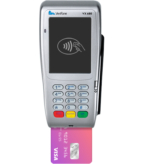 Verifone-VX680-card-machine